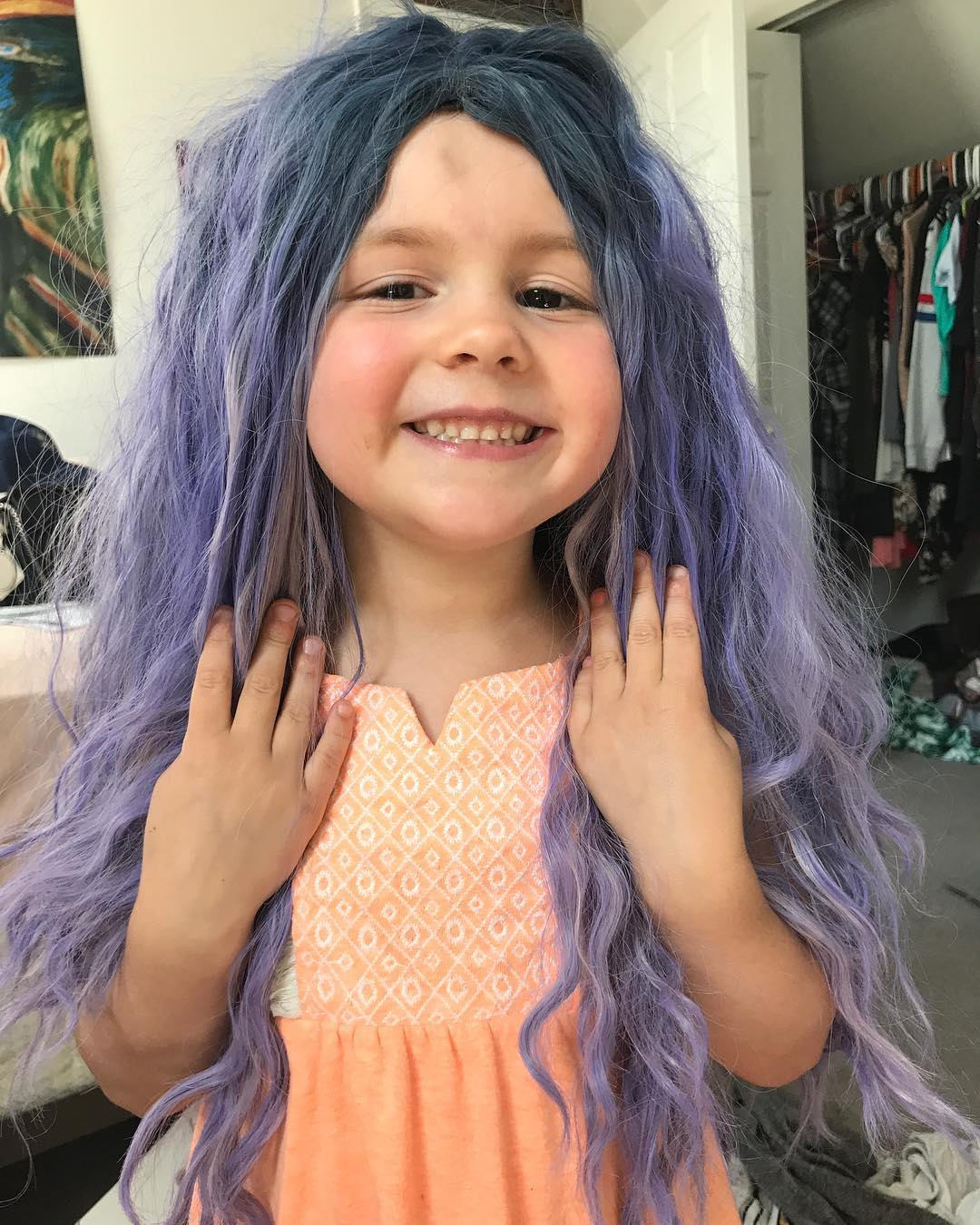 Hairstyles For Back To School 2017 Wigs And Hairpieces